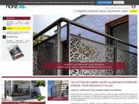 garde-corps-villa.com