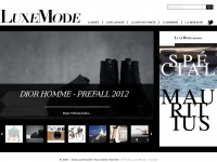 Luxemode.fr