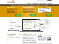 jegeremonimmobilier.fr