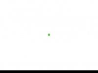 gite-laboudio.fr