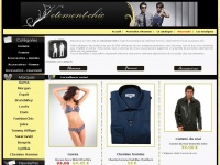 vetement-chic.com
