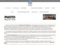 photomenton.com