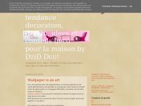 deco-tendance.blogspot.com