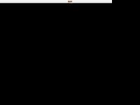 lingerie-mauve.com