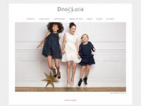 Dinoelucia.fr