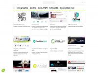 aoc-crea.com