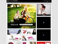 catalogue-chaussures.com