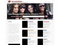 les-reductions.com