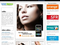 forfait-telephone.com