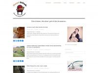 sharpei-attitude.fr