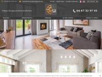 capsud-immo.com