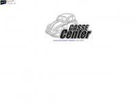 cassecenter.com.free.fr