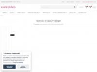 kosmetykshop.pl