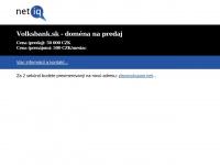 volksbank.sk