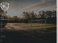 fc-portalban-gletterens.ch