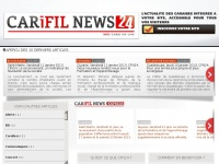 Carifilnews24.com