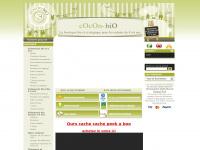 cocon-bio.com