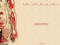 marie-perny.ch
