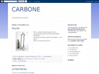 Carbonebd.blogspot.com