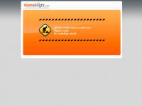 devis-assurance-auto-en-ligne.com