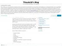 titaude30.wordpress.com