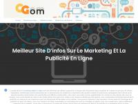 com-gom.com