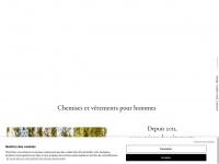 hast.fr