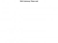 leblogpurple.com