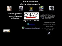 Cemeanantes.free.fr
