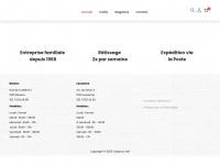 Pappyjohn.ch