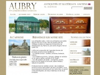 aubry-antiquites.fr