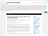 lacavernedelucilius.wordpress.com