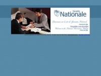 garantienationale.com