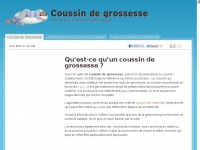 coussindegrossesse.com