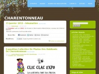 Charentonneau.wordpress.com