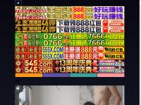 wizette.com