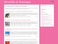 broutille-et-breloque.com