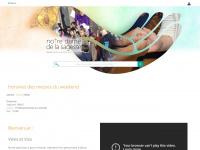 ndsagesse.com