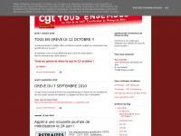 Cgtroissyenbrie.blogspot.com