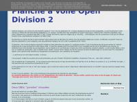 pavdivision2.blogspot.com