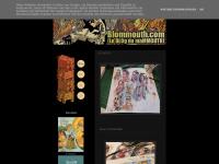 blommouth.blogspot.com