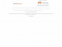 Padawane : Statistiques de portail web