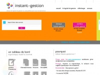 instant-gestion.fr