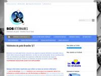 garde-veterinaire.be