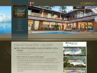 crystal-villas-samui.fr