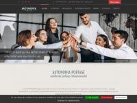 autonomia-france.com