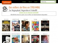 Justream.net - Film En Streaming - Regarder des films streaming sans limitation et gratuitement
