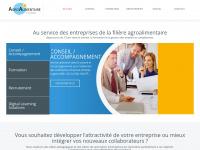 agroalimentaire-conseil.com