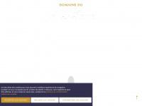 domaine-chateau-valette.com