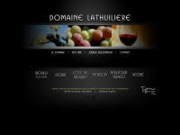 domaine-lathuiliere.fr